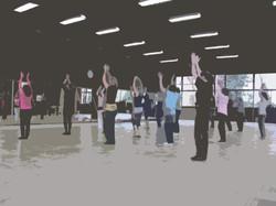 Danseuses Katison 2