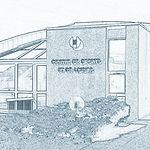 CSL-c.camus recad effet.jpg