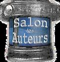 Colonne Salon des Auteurs.png