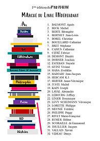 Liste des Auteurs.jpg
