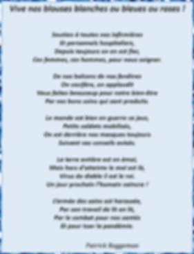 Poème_Pat_Rogg.png