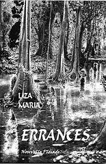 Liza-Maria Couv Errances.jpg