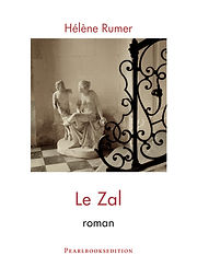 Affiche Le Zal.jpg