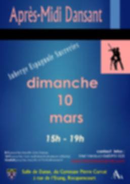 Flyer_Aprèm_Dansant.jpg
