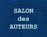 Salon des Auteurs.png