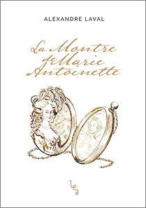 Couverture_La_Montre_de_Marie-Antoinette