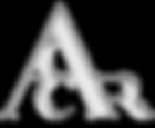 Logo de l'Association Communale Culturelle de Rocquencourt
