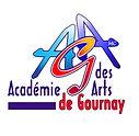 Logo ADA.jpg