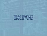 Expos.png