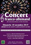 Affiche concert 10 nov Noisy redim.jpg