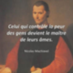 Machiavel.jpg