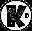 Logo Katison fd gris.png