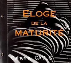 Couverture_Eloge_de_la_Maturité.png