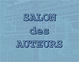 Salon des Auteurs Chesnaycourtois