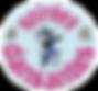 Logo_Soirées_Dansantes_pour_site.png
