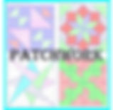 Logo Patchwork.jpg