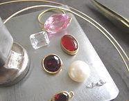 Bijoux Anke.jpg