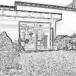 Salle_des_Fêtes_lignes.jpg