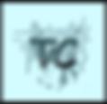 Logo TàC 2017.png