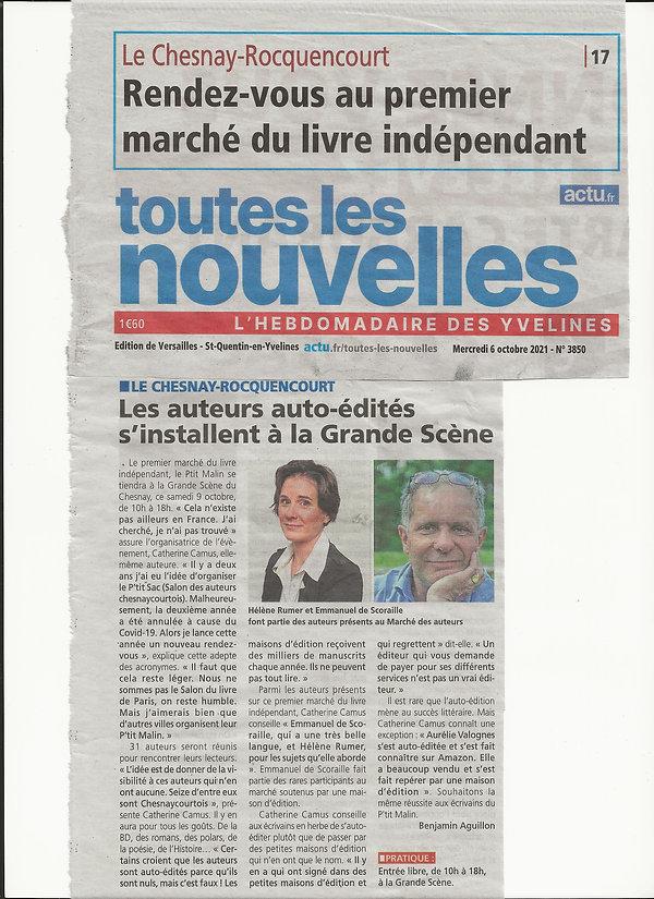 Article Nouvelles.jpg