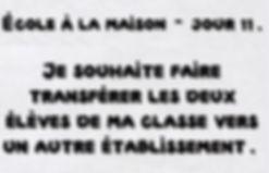 Transfert_autre_établ.jpg