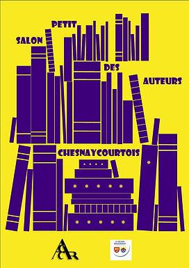 Affiche Salon Auteurs vierge.jpg