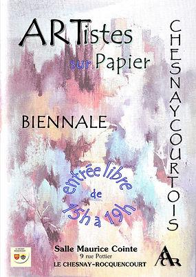 Biennale d'Art sur Papier.jpg