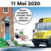 Reprise Ecole 11 mai.jpg