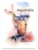 """ARTelier """"Aquarelle"""" de Rocquencourt"""