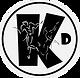 Logo Katison tour gris.png