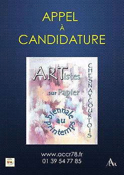 Appel à Candid Biennale Art Pap.jpg