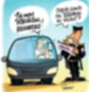 confin_attestation_auto.jpg