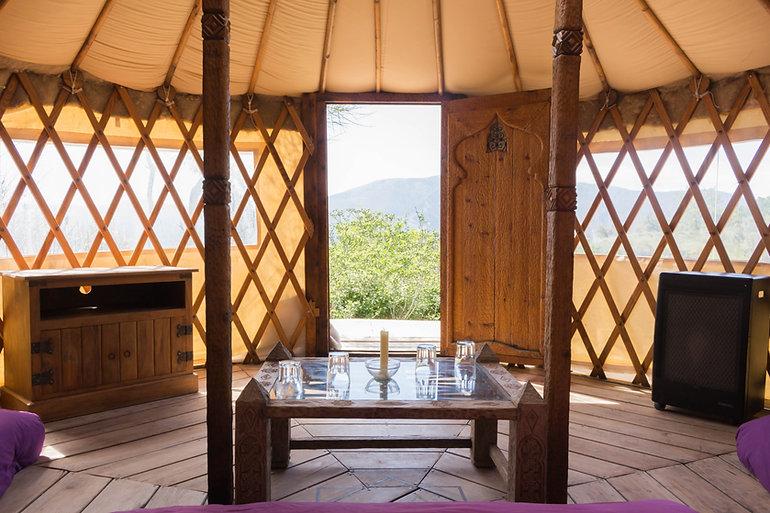 Moroccan Yurt Inside2.jpg