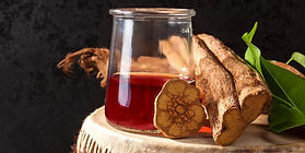 ayahuasca glass.jpg