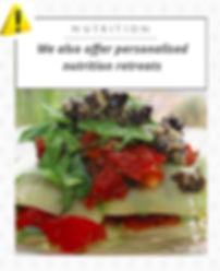 Personalized Nutrition Retreat.jpg