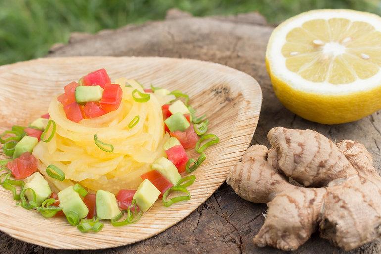 Asian Ginger Noodle.jpg