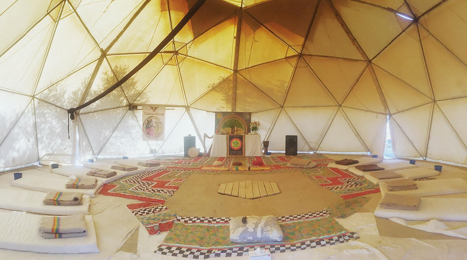Women's Retreat Dome1.jpg