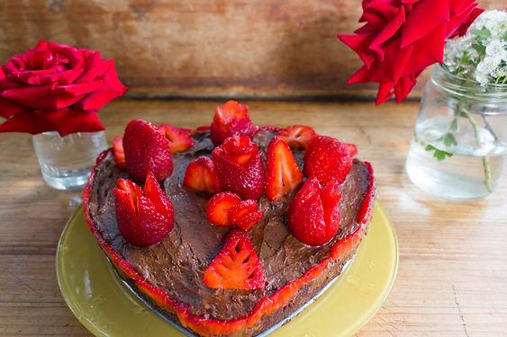 Raw chocolate strawberry cake.jpg