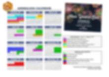 2020 Calendar Amoraleza GIMP.jpg