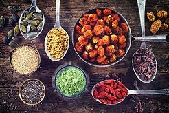 power-superfoods-2.jpg