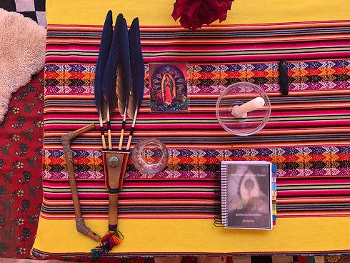 Altar Feather & Tepi.jpg