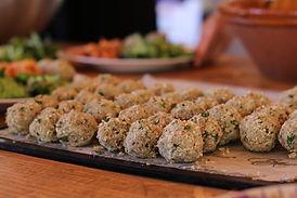 Raw Falafel.jpg