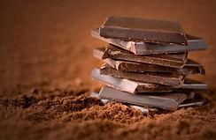 Raw chocolate bar.jpeg