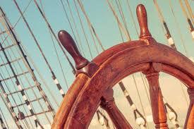 Sail and rudder.jpeg