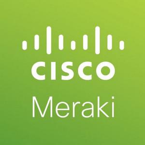 Cisco Meraki Wants to Meet YOU!