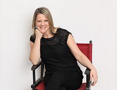 Berit Chair Headshot (1).jpg