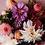 Thumbnail: Seasonal Bouquet (but bigger)