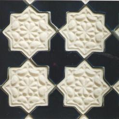 ornamenter 3.jpg
