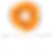 _ACICC Logo Q.png
