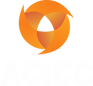 Logo ACICC branco.png